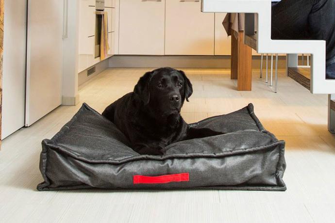 Nufnuf Pet Beds