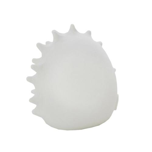 Kawa White, Handcrafted - Home Decor - Britto Charette