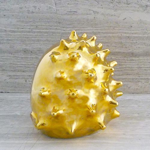 Kawa | Gold