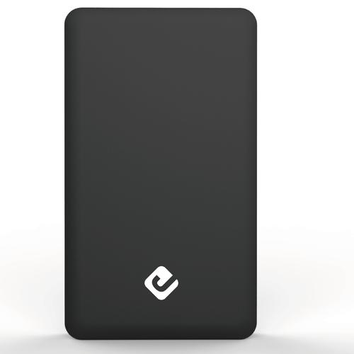 Portable Charger by Juno Power | JunoJumper 2