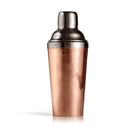 Legacy Cocktail Shaker