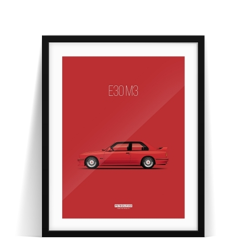 car prints, ferrari, luxury car art