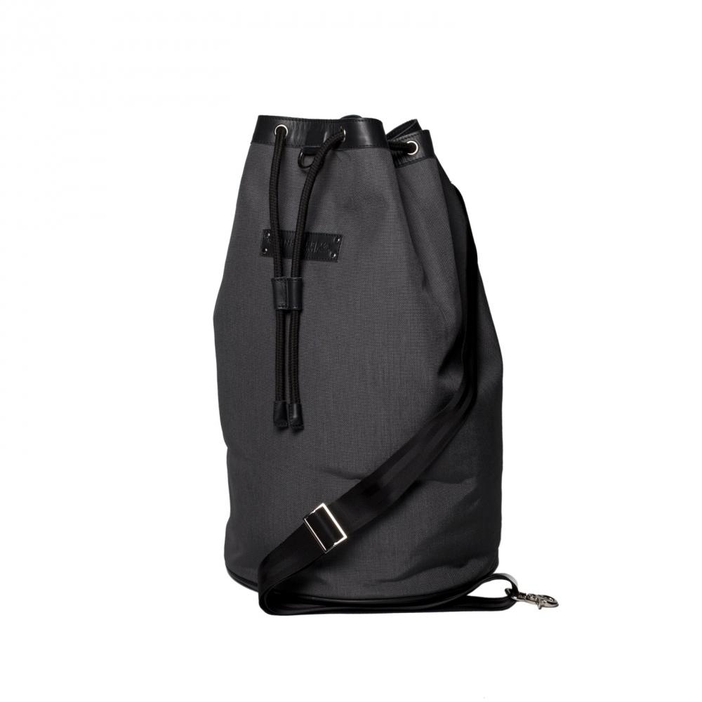 Sailor Bag, Rahnsäter