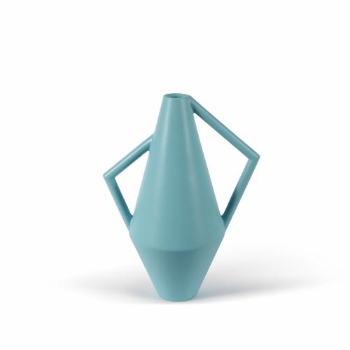 Ceramic Vase | Koravase Ceramic | Atipico