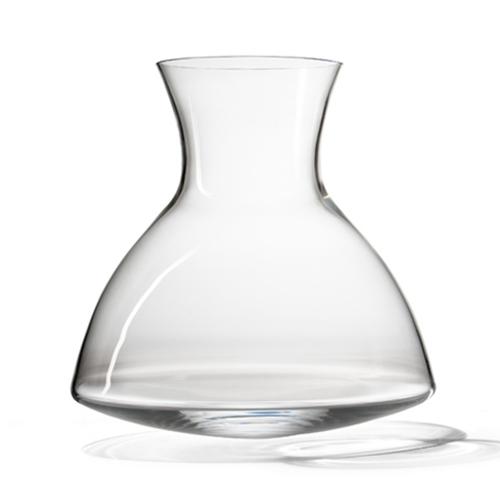 Wobble Vase