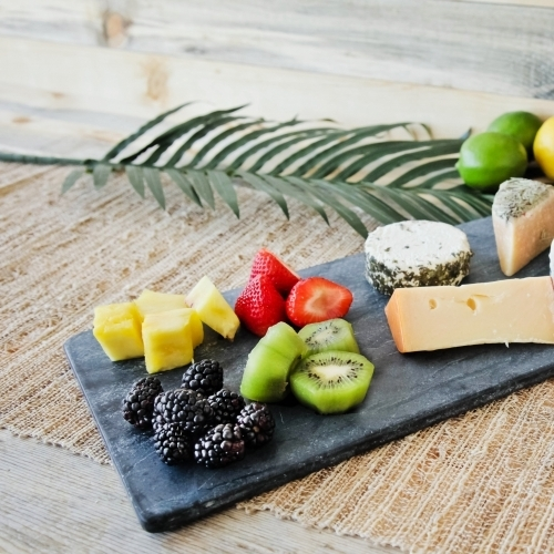 Oven-to-Table Entertainment Platter, Sparq Home