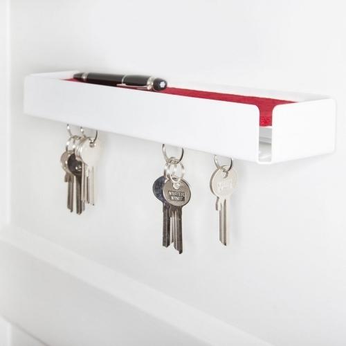 Key-Box, Konstantin Slawinski