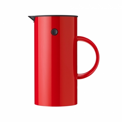 French Coffee Press, Red, Stelton