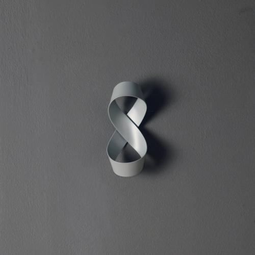 Apeiro Set, Light Grey, Shibui