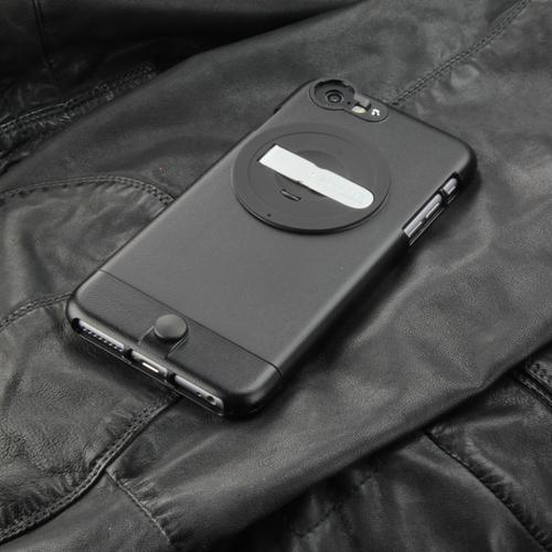 Lite Case for iPhone 6 Plus