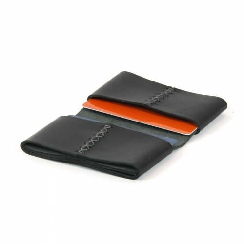 No. 33 Credit Card Sleeve, Christensen