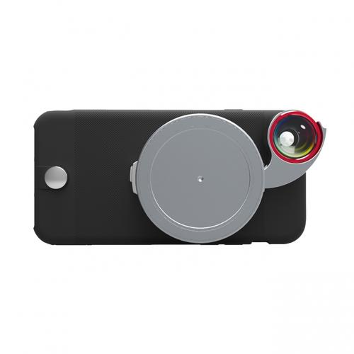 Lite Camera Kit for iPhone 6