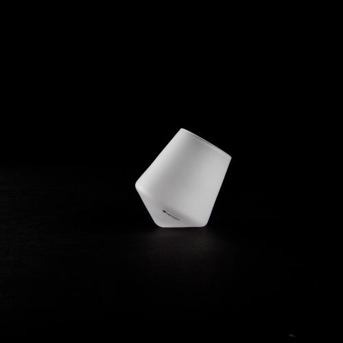 Frosted Shot Glasses | Cupa-Shot Ice Set | Sempli