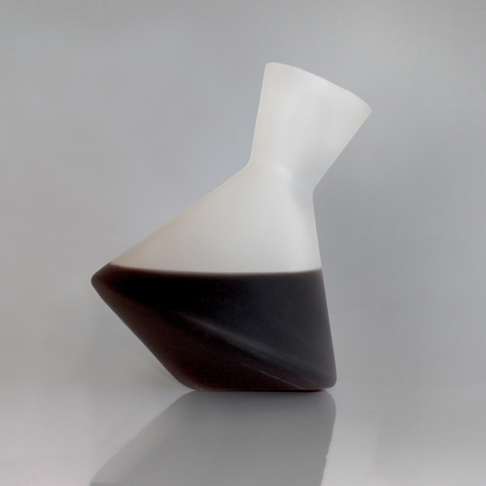 Wine Decanter | Vaso-Vino ICE | Sempli