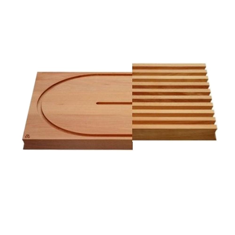 Scanwood-Dual Function Board