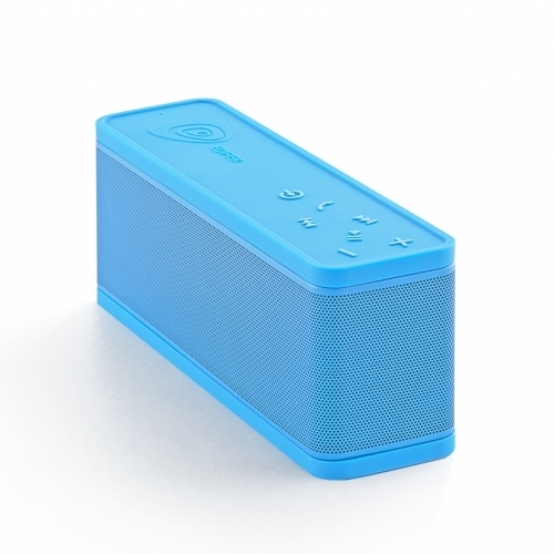 Extreme Connect Speaker, Blue