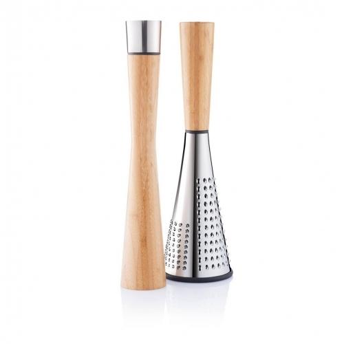Tower & Spire Set, XD Design