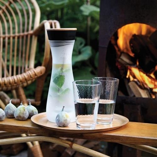 Lumm Water Carafe, XD Design