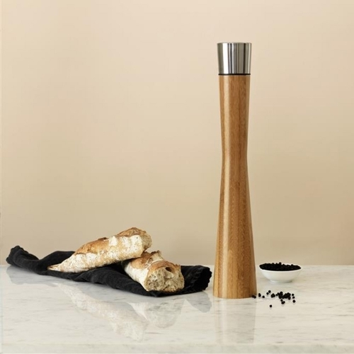 Tower Pepper Mill, XD Design
