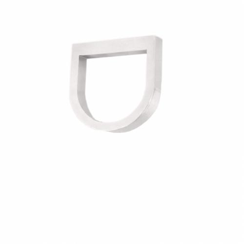 Gracilis Magnus II Ring, Polite Society
