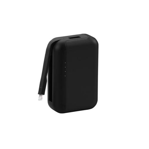 TopGum Power Pack - Just Mobile