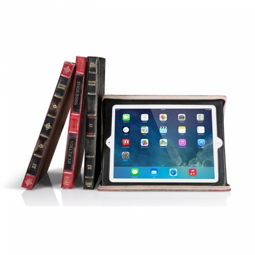 BookBook for iPad Air
