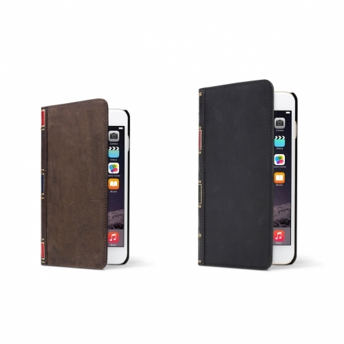 BookBook for iPhone 6 & 6 Plus