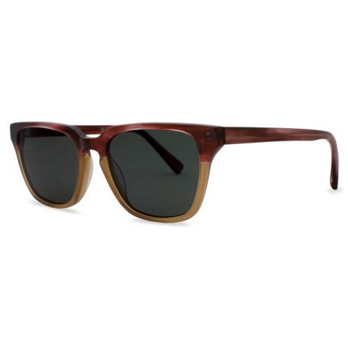Polarized Bradfield Sunglasses   Parkman Sunglasses