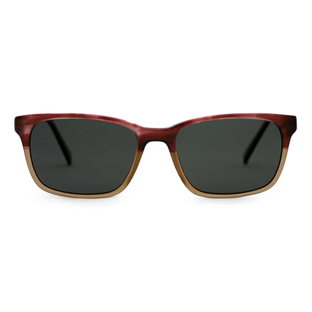 Polarized Francesa Sunglasses | Polarized Parkman Sunglasses