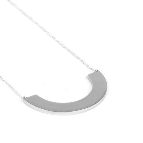 Necklace No. 4   1.0