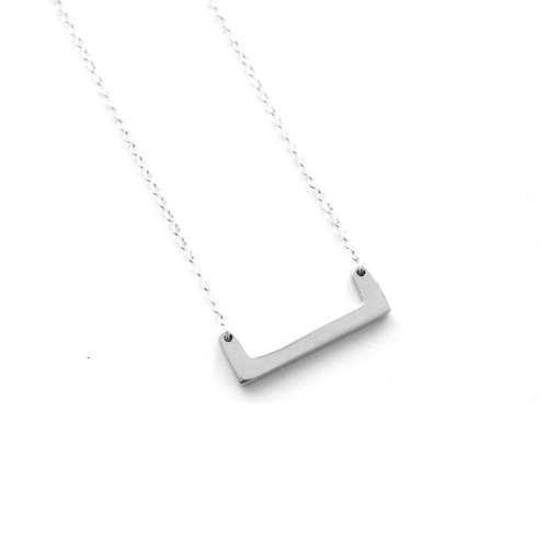 Necklace No. 07   2.0