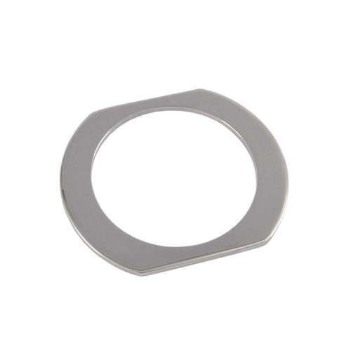 Bracelet No. 03 | 1.0