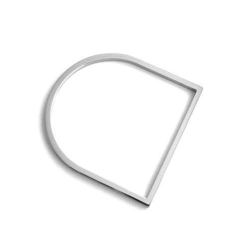 Bracelet No. 02   2.0
