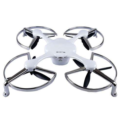 Ghost Basic Drone for Android, White