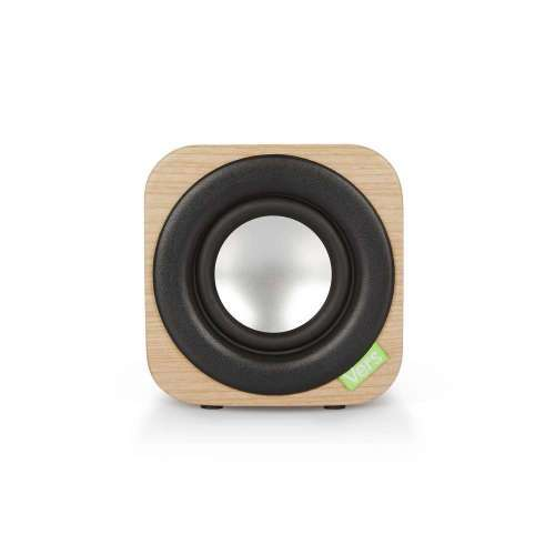 1Q Bluetooth Speaker | Vers Audio | For a Natural Sound