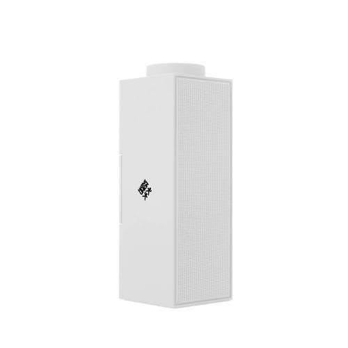 Switch 3-Way Portable Bluetooth Speaker | Native Union