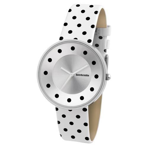 Cielo Dots | Lambretta Watches