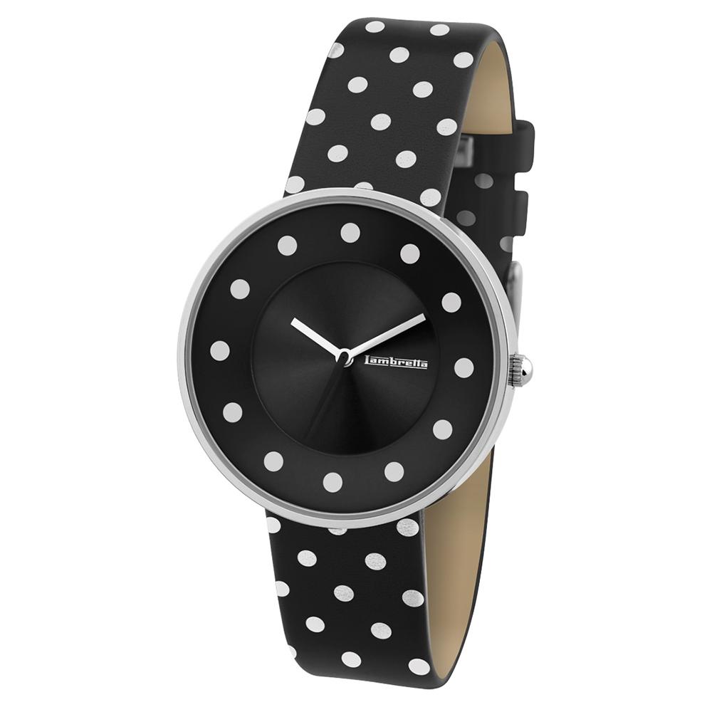 Cielo Dots   Lambretta Watches