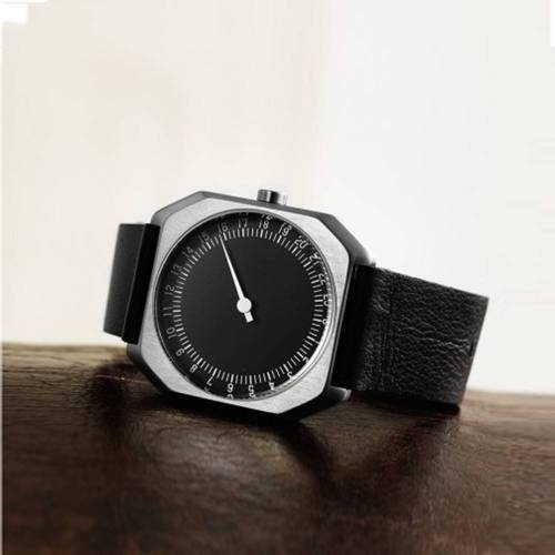 Slow Jo 06 Watch   Slow Watches