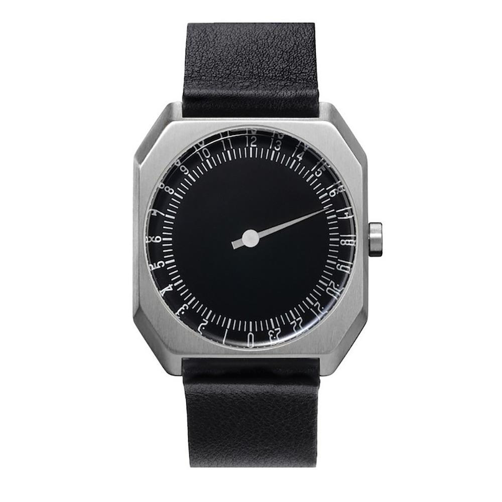 Slow Jo 06 Watch | Slow Watches