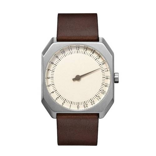 Slow Jo 17 Watch