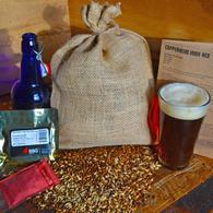 Recipe Pack   Copperhead Irish Red Ale