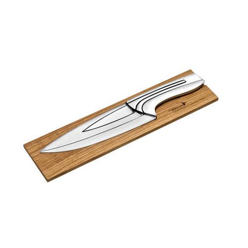 Meeting Knife Set | Deglon | Professional 4-Knife Set