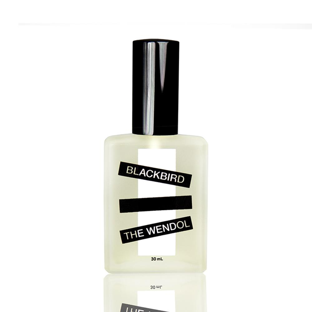 The Wendol Eau de Parfum | Savage, Dirty, Prideful Nakedness