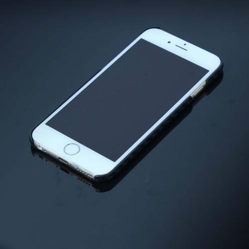 iPhone Case | Full iPhone 6/6S & 6S+ | Custom Carbon Designs