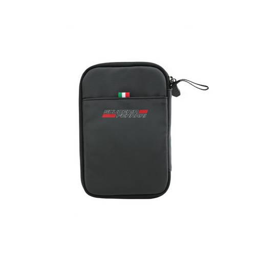 Ferrari Travel Wallet - Ferrari