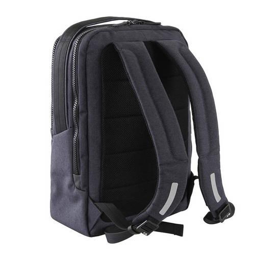 Passenger Backpack - A Bag Ideal for Travel
