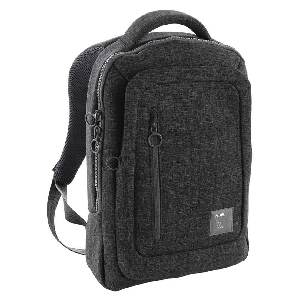 Laptop and iPad Backpack - Keeping Your Devices Safe
