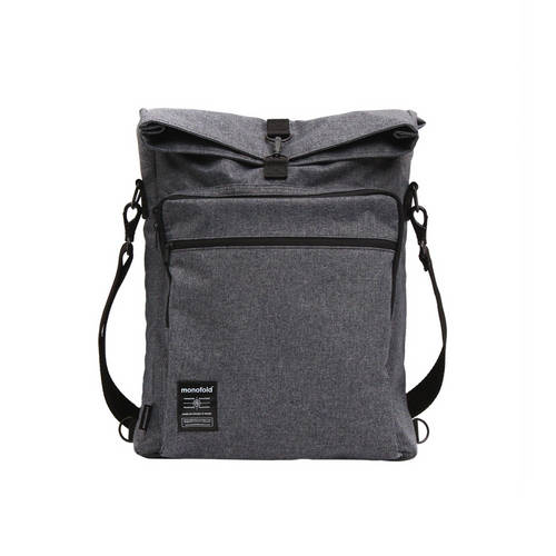 City Carry Bag