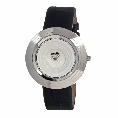 The 1700 Ladies Watch
